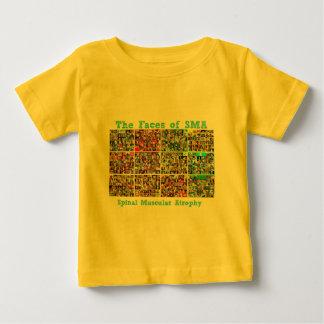 Kommande tillsammans tröja