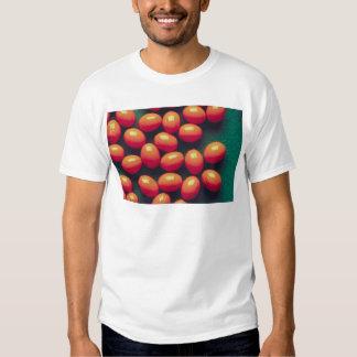 Kommentera c t-shirt