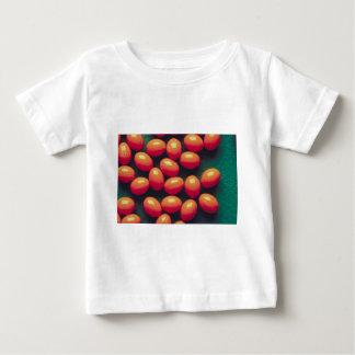 Kommentera c tee shirt