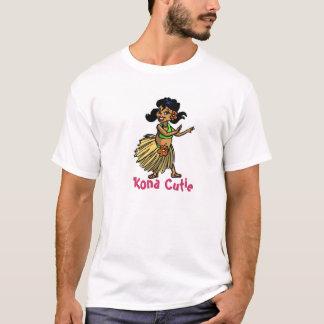 Kona Cutie Tee Shirts