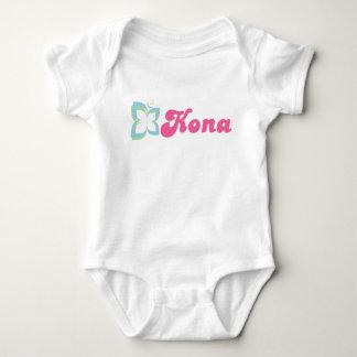 Kona Tshirts