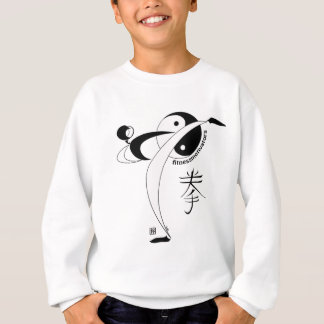 KonditionMotivatorsoriginal Logowear Tee