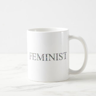 Konfettiar Feminist.jpg Muggar