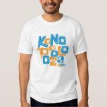 Konopooloza 2016!! tshirts