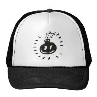 Könsbestämma-egennamn-omb hattar keps