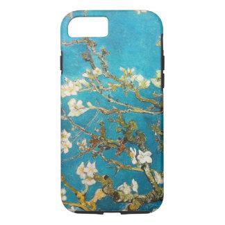 Konst för Vincent Van Gogh mandelträd