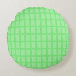 """Konstmönster för dekorativ kudde (16"""") vinkar"""