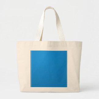 Konstnären skapad blåttfärg skuggar: Tillfoga txt  Tygkassar