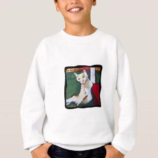 Konstportiondjur II T Shirts