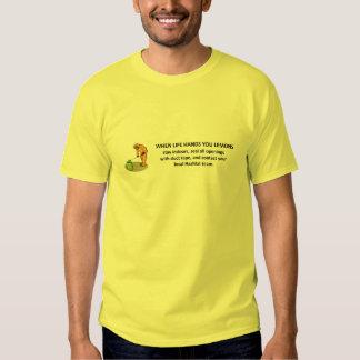kontakt-din-lokal-hazmat-lag tee shirts