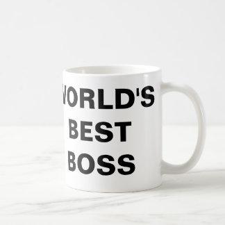 Kontorsmugg Kaffe Koppar