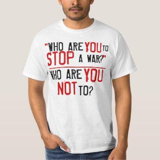 Kony 2012 stoppkrig tee shirts