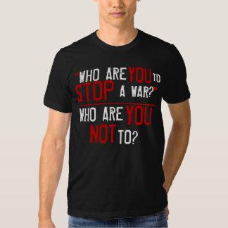 Kony skjorta 2012 t-shirts
