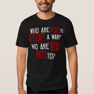 Kony skjorta 2012 tee shirt