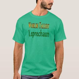 Köp en rolig skjorta för st patricks day T Tshirts