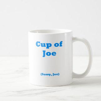 Kopp av Joe