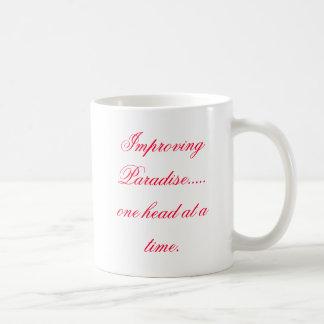 kopp för emily mauimillionhairsolstice som