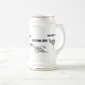 kopp för havliv AOTEAROA