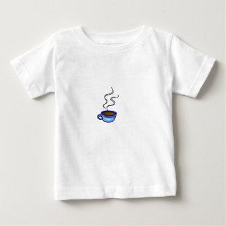 kopp hoat kaffe tee shirt