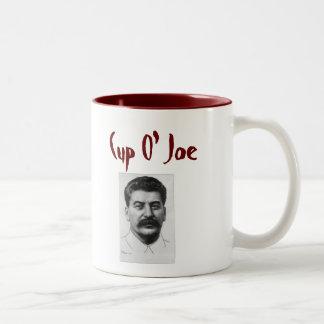 Kopp O Joe