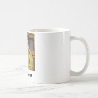 Koppo Joe Kaffemugg