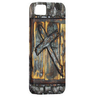 Kor av apokalypset iPhone 5 Case-Mate fodral