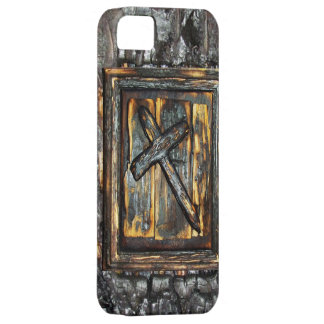 Kor av apokalypset iPhone 5 Case-Mate skydd