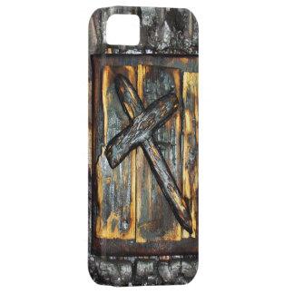 Kor av apokalypset iPhone 5 skydd