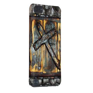 Kor av apokalypset iPod touch 5G fodral