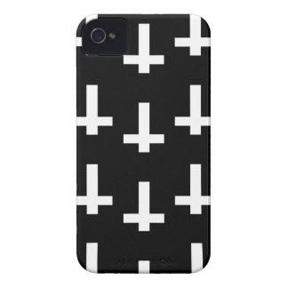 Kor av St Peter Case-Mate iPhone 4 Skal