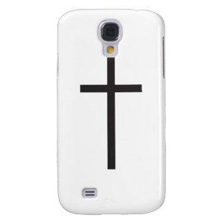 Kor Galaxy S4 Fodral