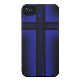 Kor iPhone 4 Case-Mate Fodral