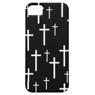 Kor iPhone 5 Case-Mate Fodral