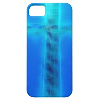 Kor iPhone 5 Case-Mate Skydd