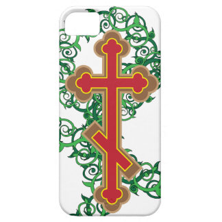 Kor iPhone 5 Cover