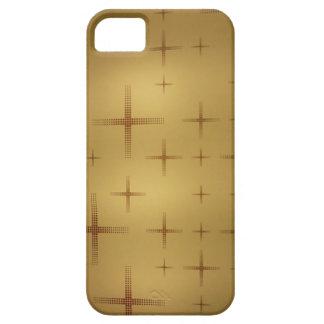 kor iPhone 5 skal