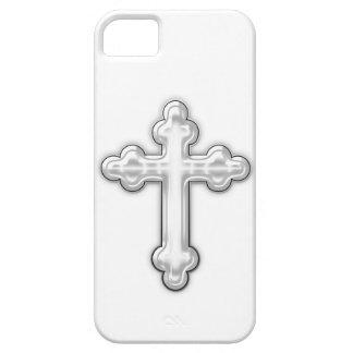 Kor iPhone 5 Skydd