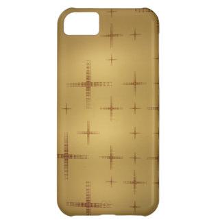 kor iPhone 5C fodral