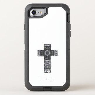 Kor OtterBox Defender iPhone 7 Skal