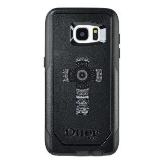Kor OtterBox Samsung Galaxy S7 Edge Skal