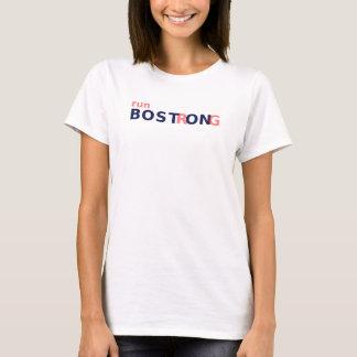 kör starka BOSTON Tröja