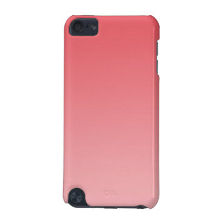Korall Ombre iPod Touch 5G Fodral