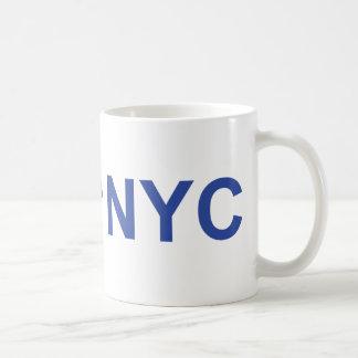 KOREATOWN NYC KAFFEMUGG