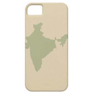 KorianderkryddaMoods Indien iPhone 5 Case-Mate Cases