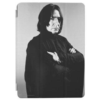 Korsad Severus Snape ärmar iPad Air Skydd