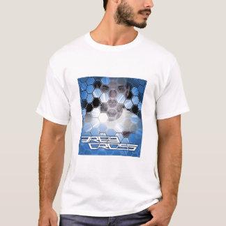 KORtank för DJ GREG T-shirt