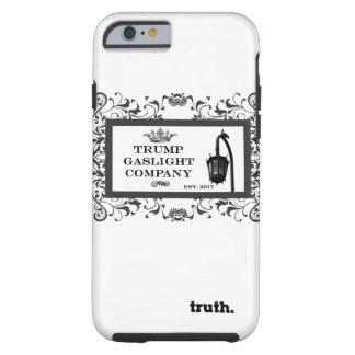 KortiPhone 6/6s, mobilt fodral för 2865075 trumf Tough iPhone 6 Skal