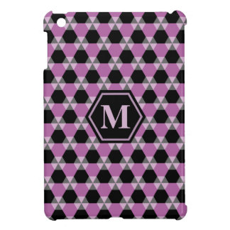 Kortkort-Fodral för svart- och iPad Mini Mobil Skal