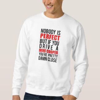 Kortkort Sweatshirt