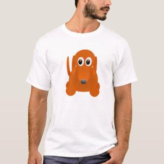 Korvhund tröjadesign tröjor
